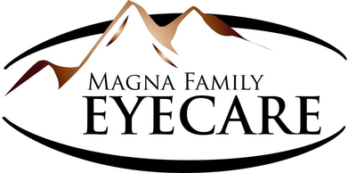 Magna Family Eyecare